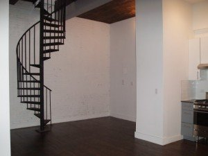 clifton place 3br apt for rent clinton hill crg3185-f