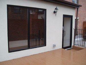 clifton place 3br apt for rent clinton hill crg3185-j