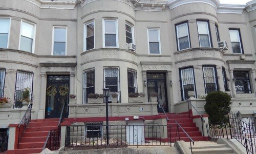 1194 union st single family townhouse in crown heights brooklyn