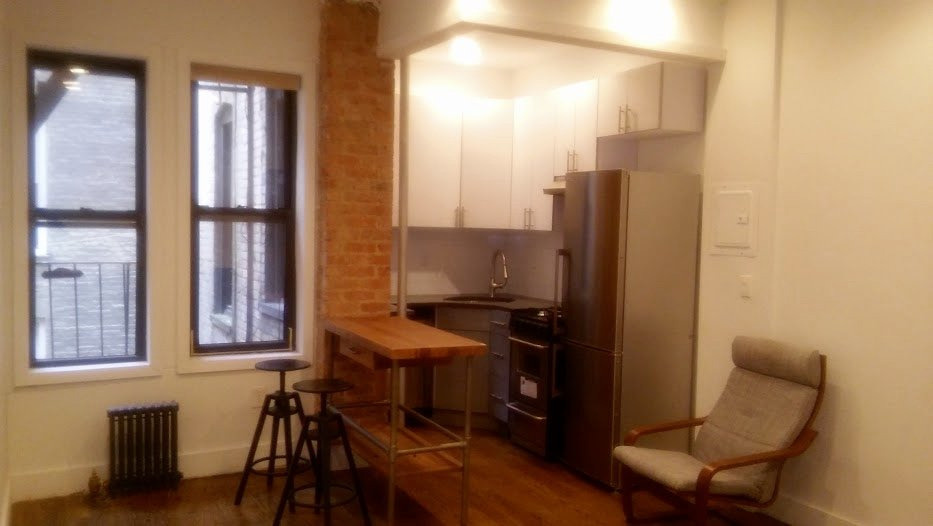 eastern parkway apt for rent crown heights brooklyn crg3190-a