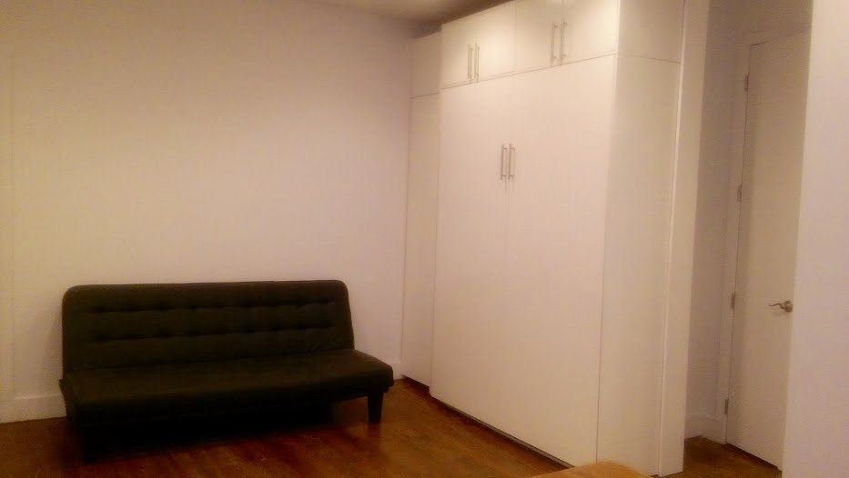 eastern pkwy studio apt in crown heights at corley realty group crg3190