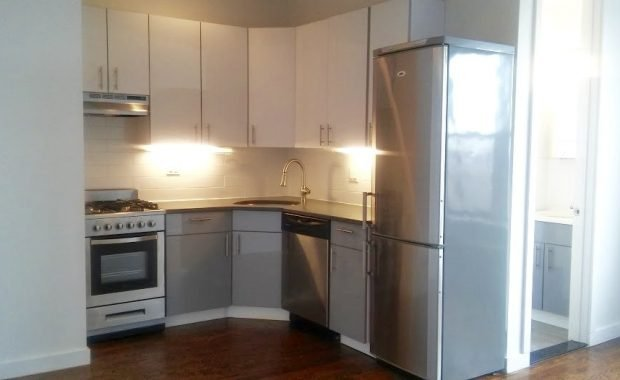 eastern parkway 1br apt for rent crown heights brooklyn crg3191-a