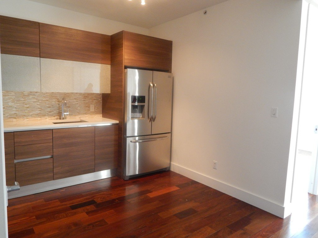 macon st 2 bedroom apt in bed stuy at corley realty group crg3192
