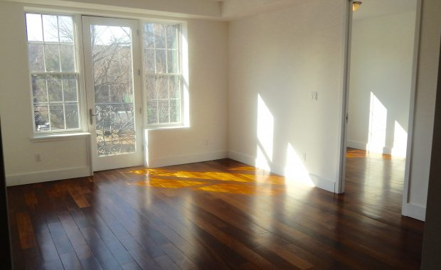 macon st apt for rent bed stuy brooklyn crg3192-a