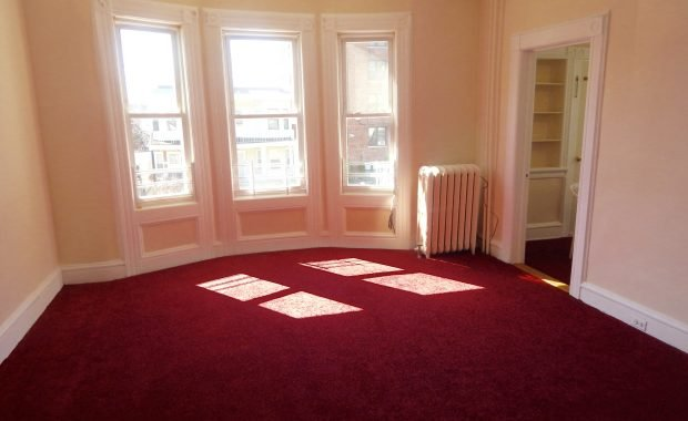 brooklyn ave apt for rent flatlands ave crg3193-a
