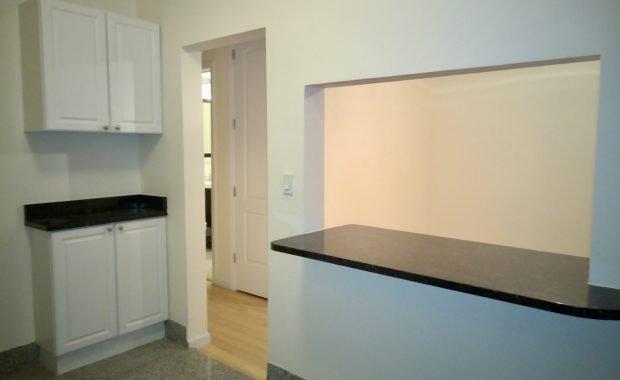 washington ave 3br apt for rent crg3196-b
