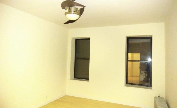 washington ave 1br apt for rent crg3198-b