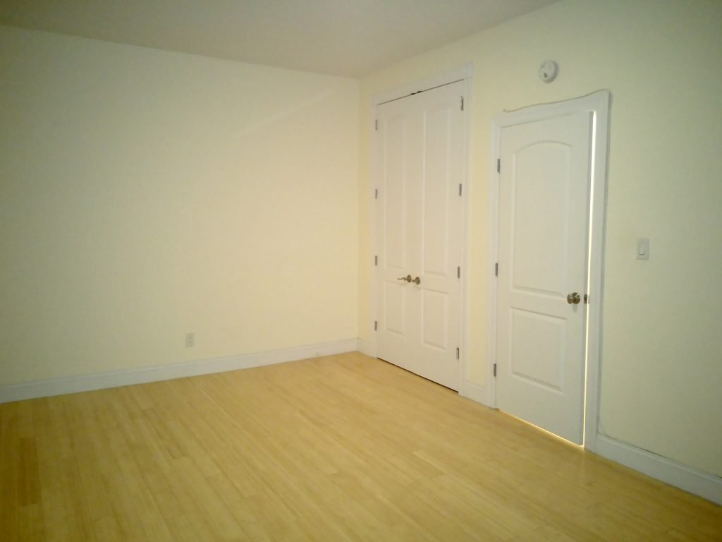 lefferts ave 1 bedroom apt in prospect lefferts gardens at corley realty group crg3199