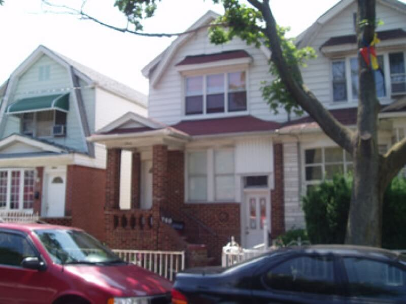 East 48th street house for sale in east flatbush crg1010 for Sale house in brooklyn