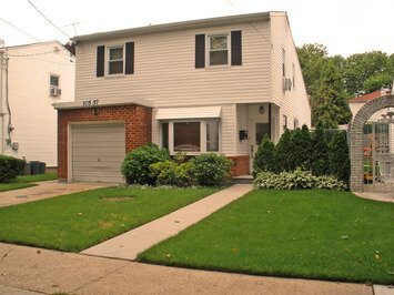 105-57 flatlands 8 st single family house in canarsie at corley realty gorup crg1004