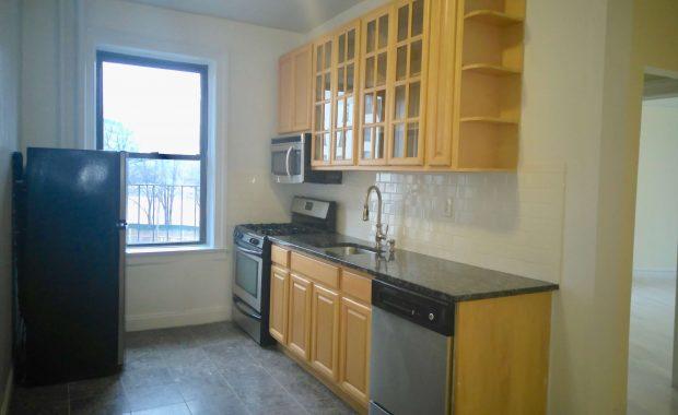 washington ave 1br apt for rent crg3202
