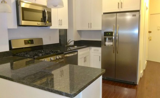 bainbridge st 3 bedroom apt in stuyvesant heights at corley realty group crg3205