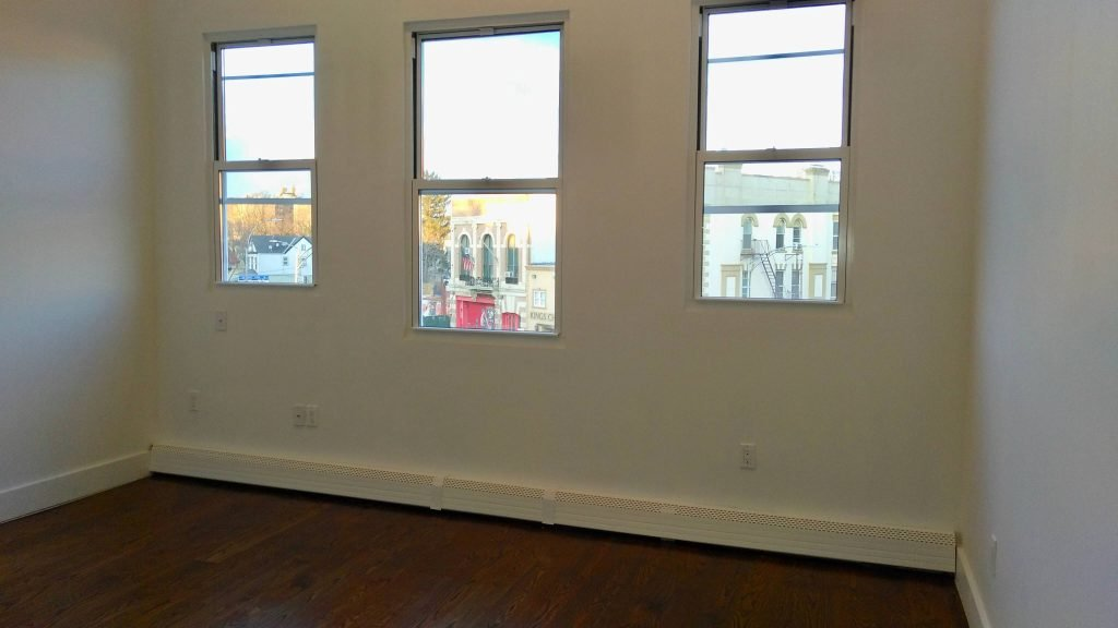 flatbush ave 2 bedroom apt in flatbush at corley realty group crg3206