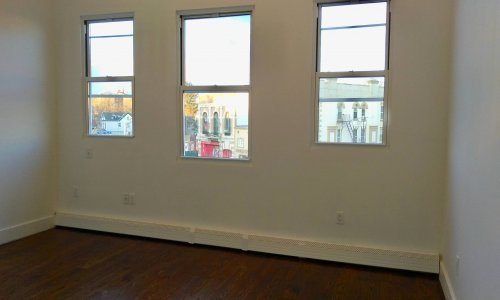 flatbush ave 2br apt for rent crg3026-b