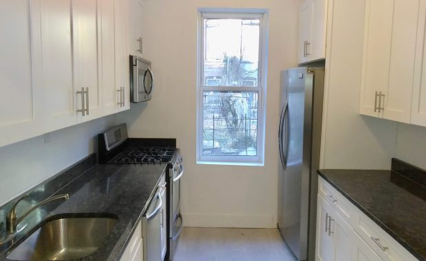 hancock st 3 bedroom apt in bed stuy at corley realty group crg3207