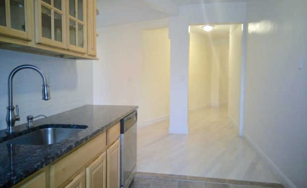 washington ave 2 bedroom apt in crown heights at corley realty group crg3203