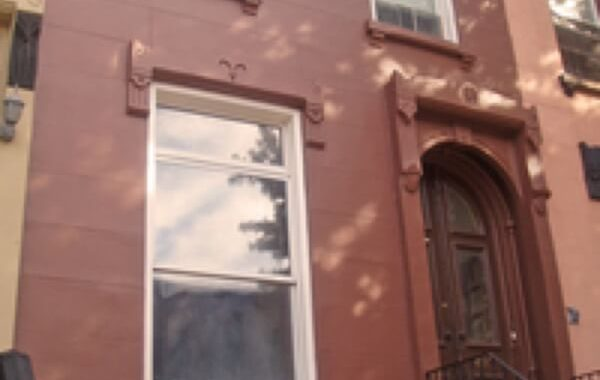 493 halsey st townhouse in bed stuy at corley realty group crg1003