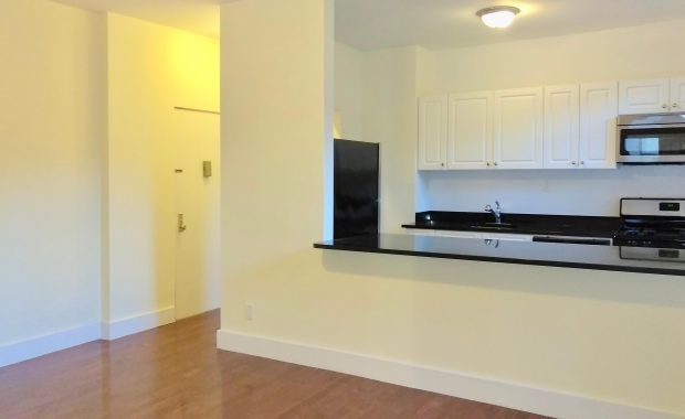 macon st 2 bedroom apt in bed stuy at corley realty group crg3208