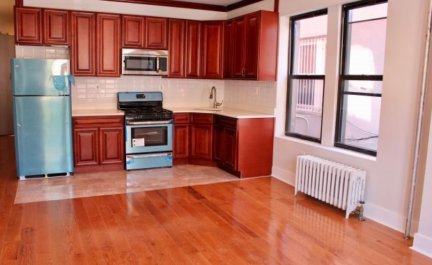 saint marks ave 2 bedroom apt in crown heights at corley realty group crg3211