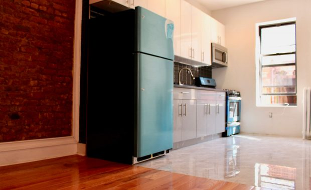 saint marks ave 1 bedroom apt in crown heights at corley realty group crg3212