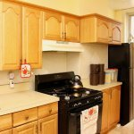 sterling st 2 family townhouse for sale crg1093-b