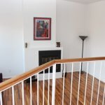 9th st 2br coop for sale crg1091-j