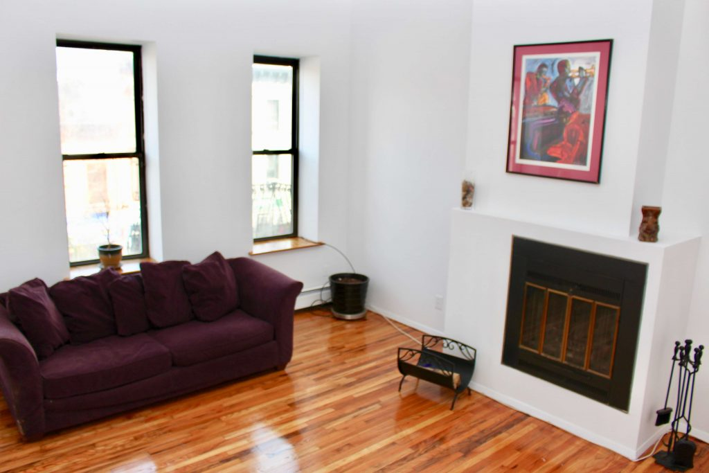 9th St 2br coop for sale crg1091-a