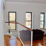 9th st 2br coop for sale crg1091-i