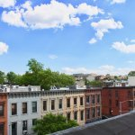 9th st 2br coop for sale crg1091-l