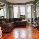 sterling st 2 family townhouse for sale crg1093-p