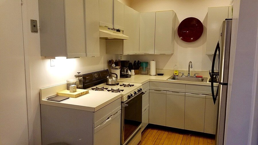 rockwell place 1 bedroom apt in fort greene at corley realty group crg3214