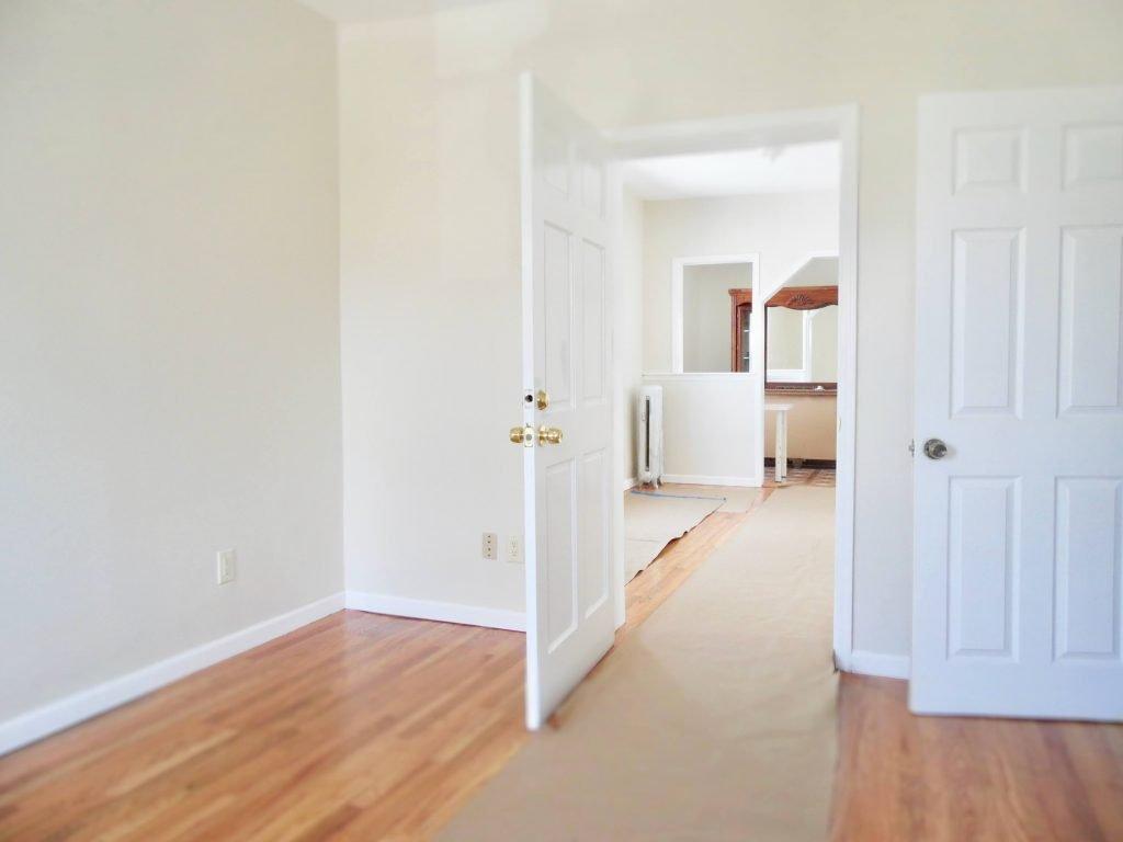 East 96th st 3 bedroom apt in canarsie crg3215 corley - One bedroom apartments in canarsie brooklyn ...