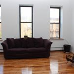 9th st 2br coop for sale crg1091-b