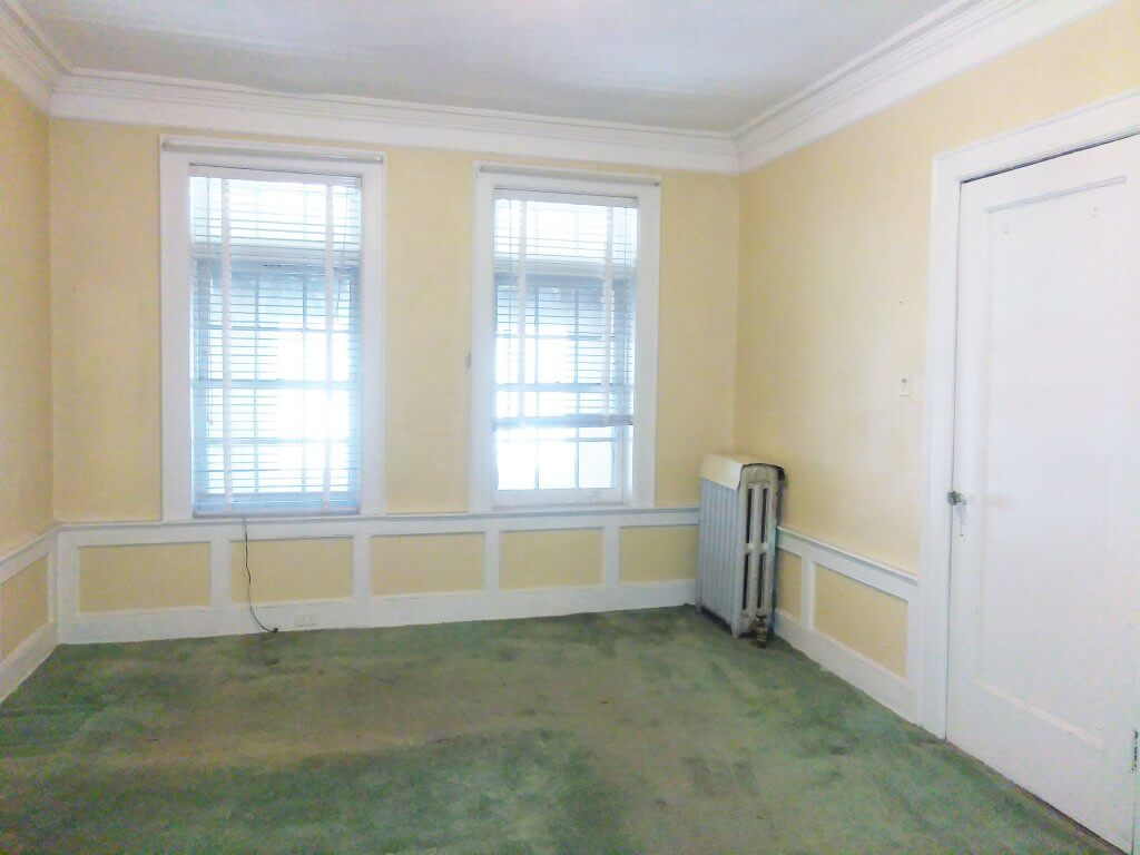 sullivan place 3 bedroom apt in crown heights at corley realty group crg3218