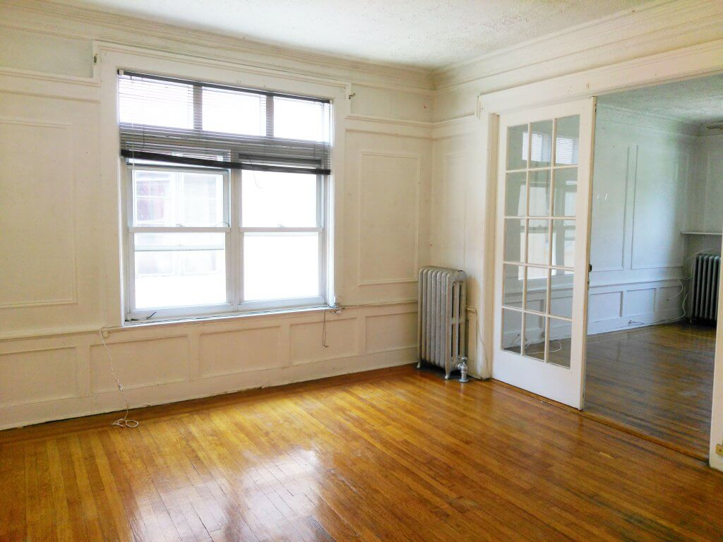 sullivan place 3 bedroom apt in crown heights at corley realty group crg3217