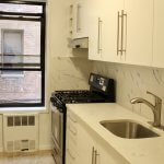 East 35th St 1BR Apt for Sale - CRG1095-B