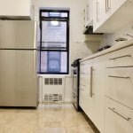 East 35th 1BR Coop for Sale CRG1095-A