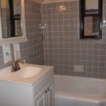 east 35th st 1br coop for sale crg1095-i