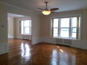 crown street 3br apt for rent crg3220-a