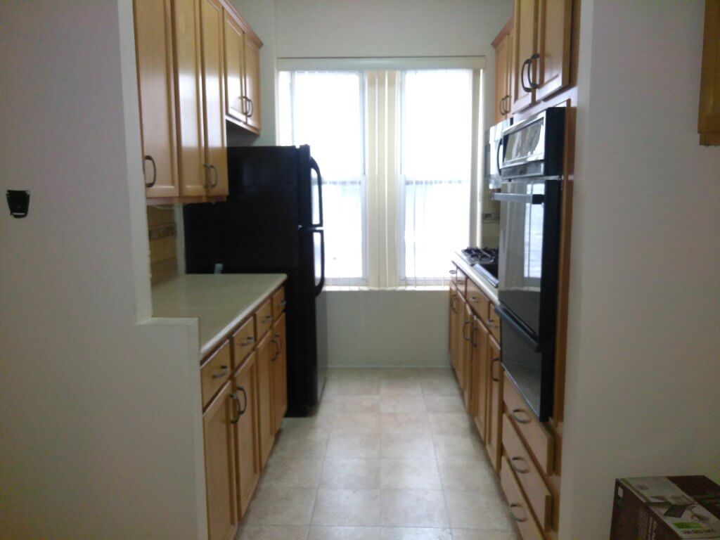 crown street 3 bedroom apt in crown heights at corley realty group crg3220