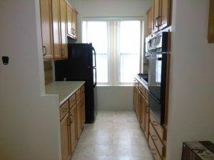 crown street 3br apt for rent crg3220-c