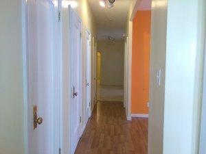 crown street 2br apt for rent crg3219-g