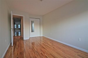 east 29th st 3br apt for rent crg3221-e