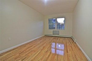east 29th st 3br apt for rent crg3221-d