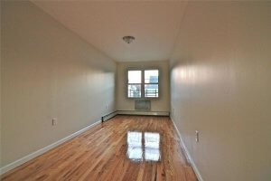 east 29th st 3br apt for rent crg3221-g