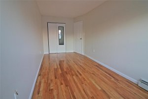 east 29th st 3br apt for rent crg3221-f