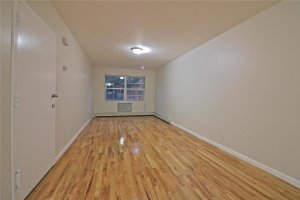 east 29th st 3br apt for rent crg3221-h