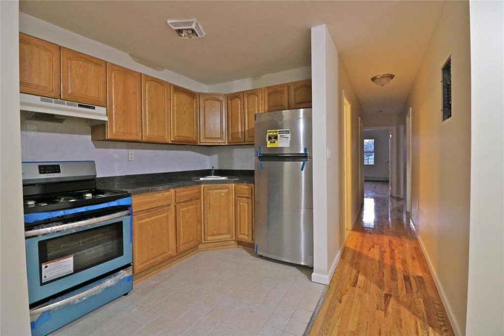 east 29th st 3 bedroom apt in flatbush at corley realty group crg3221