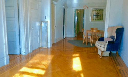 union st 2br apt for rent crown heights crg3223