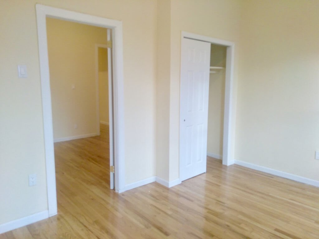 union st 2 bedroom apt in crown heights at corley realty group crg3227